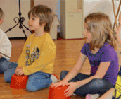 Preschool_drums_web1